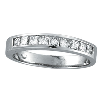 cut band bands princess photo solitaire topic and