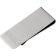Stainless Steel MONEYCLIP NONE MONEYCLIP