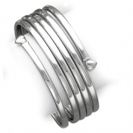 Picture of Sterling Silver Bangle Bracelet